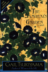 Samurai's Garden